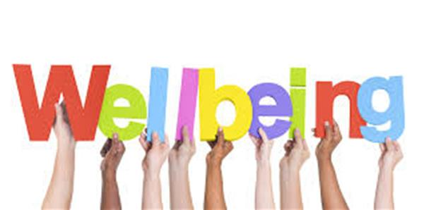 Wellbeing at Abbey Community College