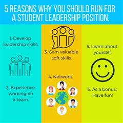 Aspiring School Leader Opportunities